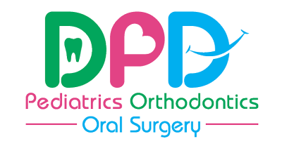 DPD Smiles - Pediatric Dentistry, Orthodontics & Oral Surgery